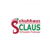 Martin Claus